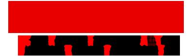 Creatures logo
