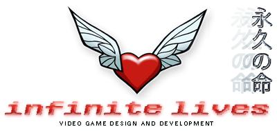 Infinite Lives