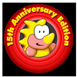 Mayhem 15th Anniversary