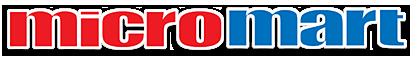 Micro Mart logo