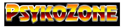 PsykoZone logo