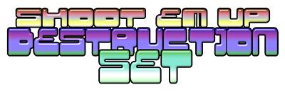 SEUDs logo