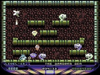 Catnipped (C64)