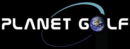 Planet Golf (C64)