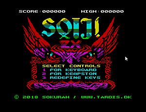 Sqij (ZX Spectrum)