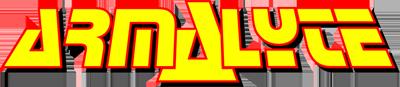 Armalyte Logo